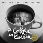 coffee-in-berlin