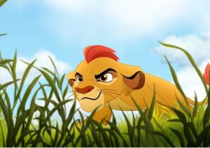 lion-guard