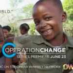 operation-change