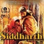 siddhart