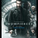 snowpiercer-300x300