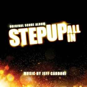 step-up-all-in