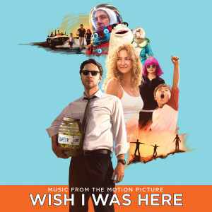 wish-i-was-here
