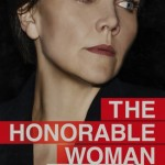 the-honorable-woman