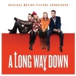 a-long-way-down