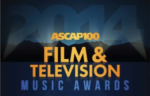 ascap-film-tv-awards