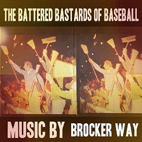 battered-bastards-of-baseball
