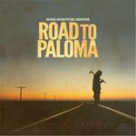 road-to-paloma