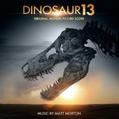 dinosaur-13