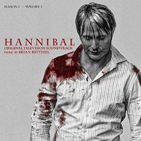 hannibal-3