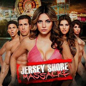 jersey-shore-massacre