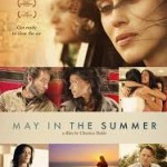 may-in-the-summer