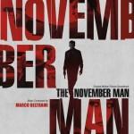 november-man