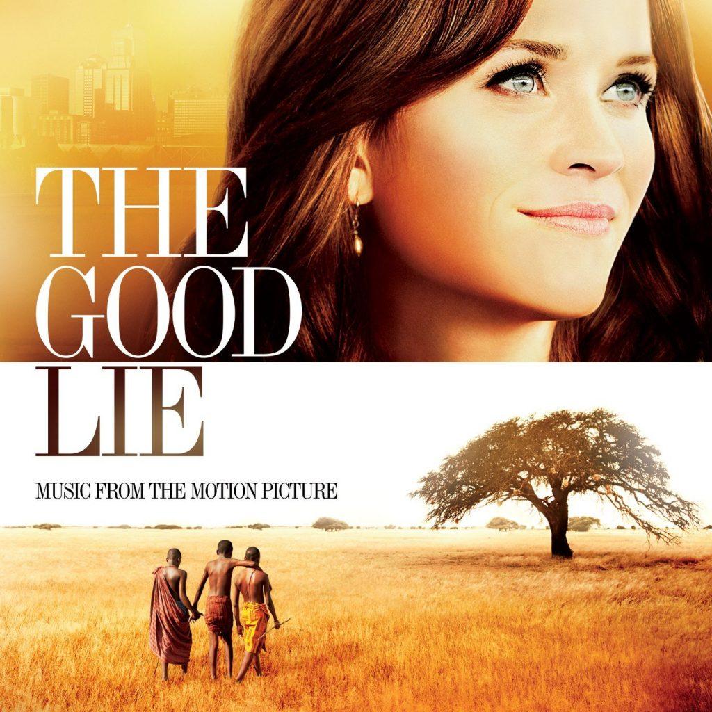 The Good Lie Stream