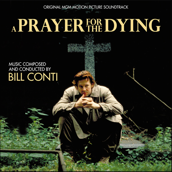 A Prayer for the Dying (1987) - A Prayer for the Dying ...
