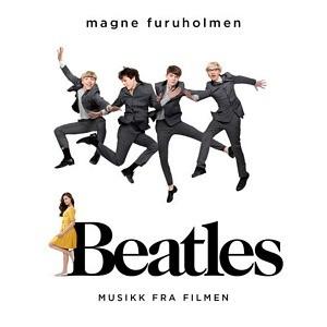Beatles Soundtrack
