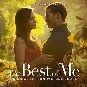 best-of-me