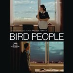 bird-people