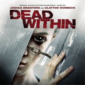 dead-within