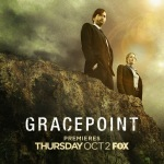 gracepoint1
