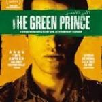 green-prince