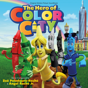 hero-of-color-city