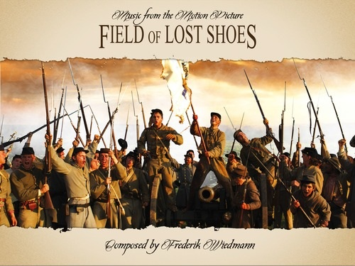watch online :Field of Lost Shoes 2014