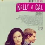 kelly-and-cal