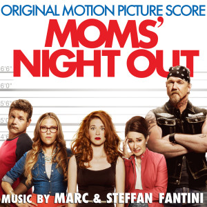 moms-night-out