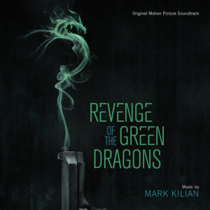 revenge-of-the-green-dragons