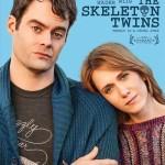 skeleton-twins