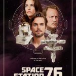 space-station-76