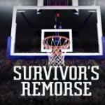 survivors-remorse