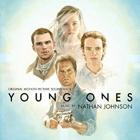 young-ones