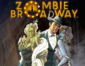 zombie-broadway