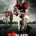 23-blast