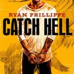 catch-hell