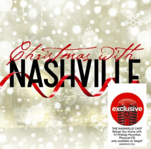christmas-with-nashville