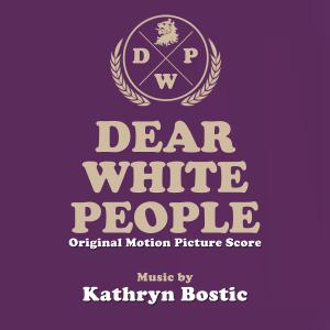 dear-white-people-score