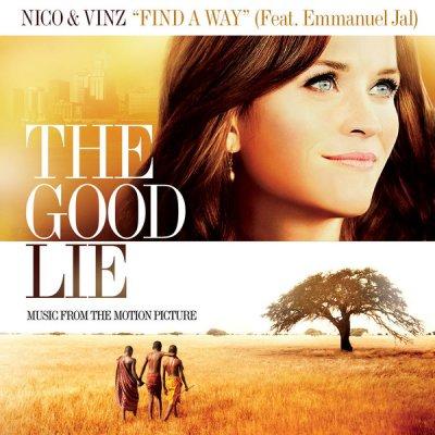 دانلود فیلم دروغ خوب