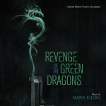 green-dragons