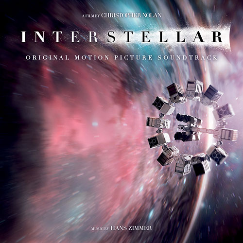 u2018interstellar u2019 soundtrack details
