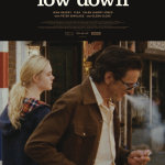 low-down
