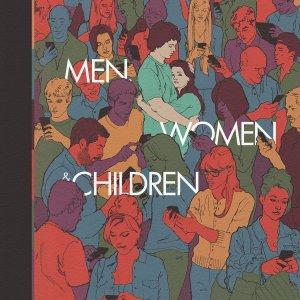 men-women-and-children