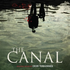 the-canal
