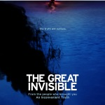 the-great-invisible