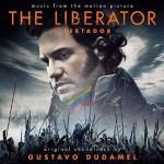 the-liberator