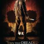 town-that-dreaded-sundown