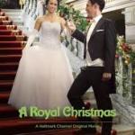 a-royal-christmas