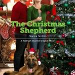 christmas-shepherd